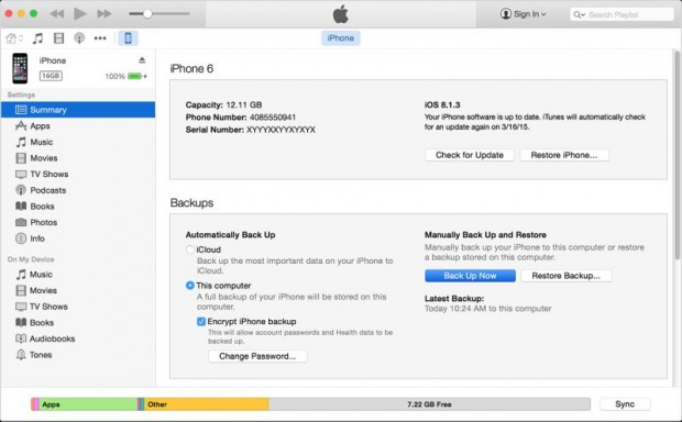 yosemite_itunes12_iphone_backup