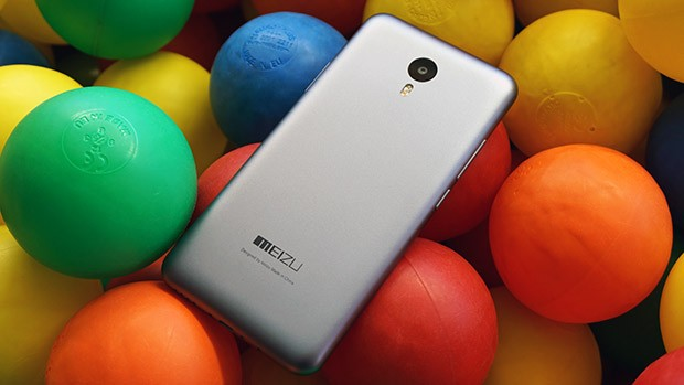 Meizu-M2-Note-back