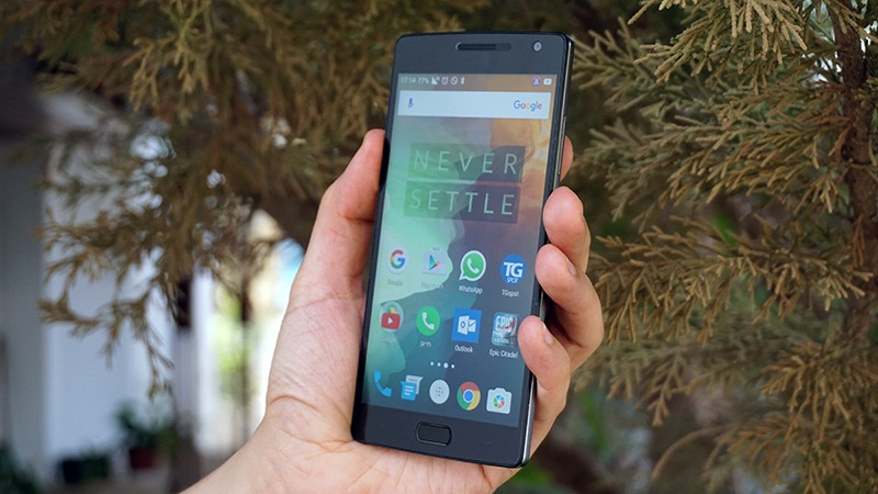 OnePlus 2 review 2