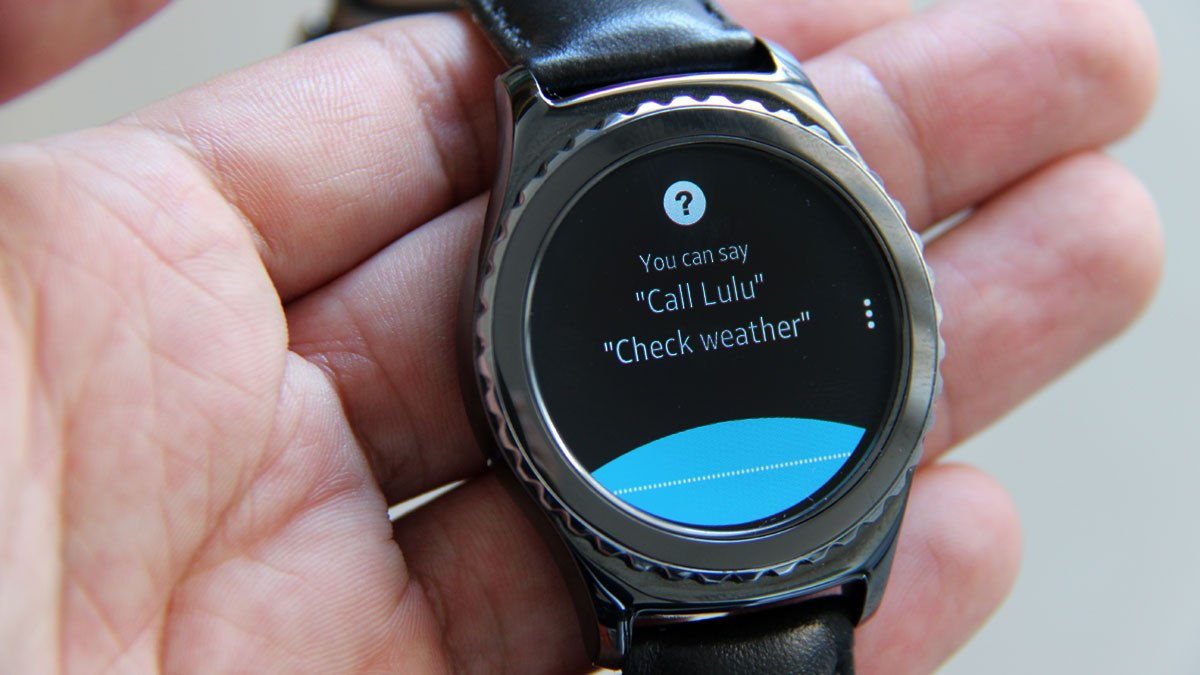 Samsung Gear S2 Review (1)