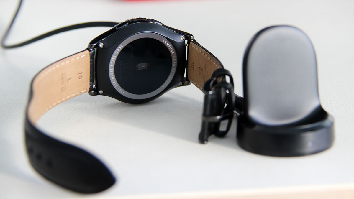 Samsung Gear S2 Review (2)