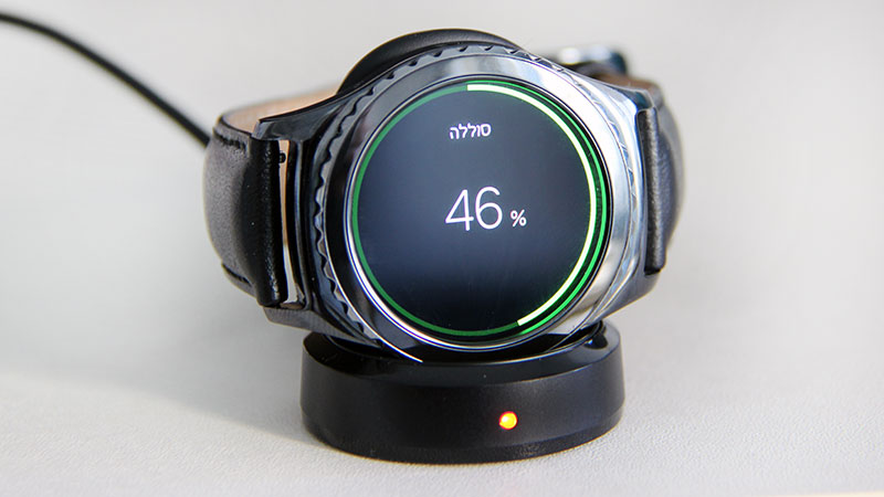 Samsung Gear S2 Review (4)