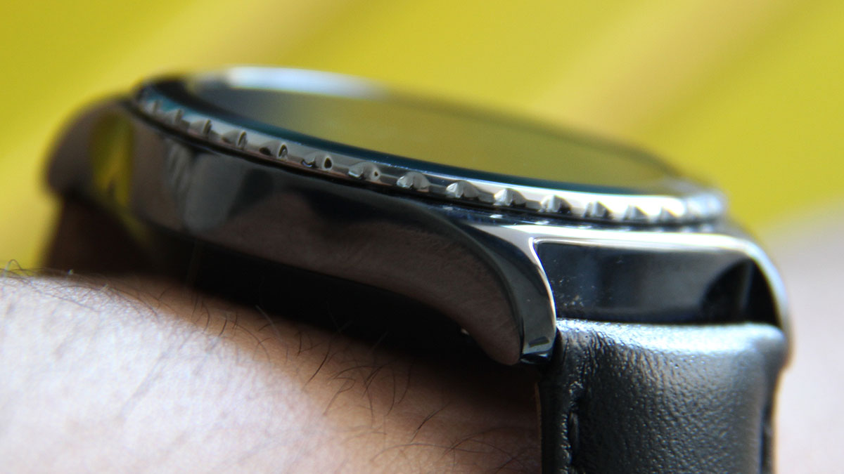 Samsung Gear S2 Review (5)