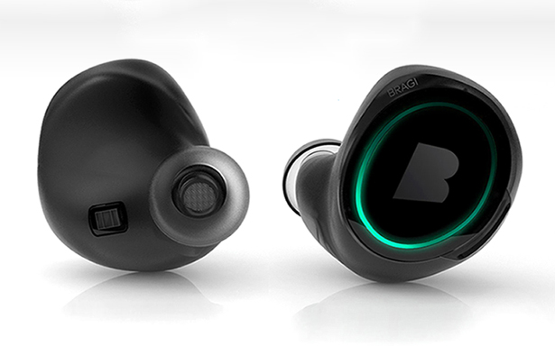 dash-wireless-smart-in-ear-headphones-by-bragi1