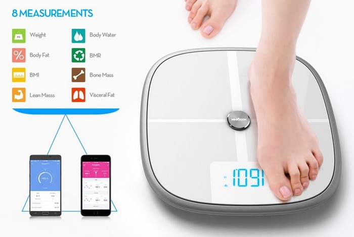 koogeek-smart-health-scale2