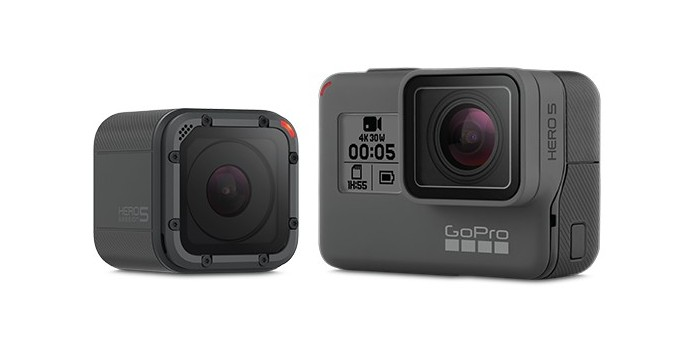 GoPro HERO 5 Black and Session.png