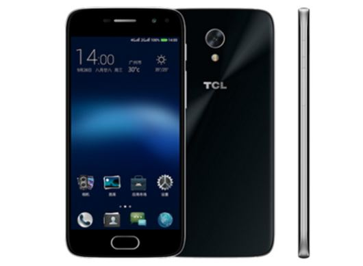 tcl580