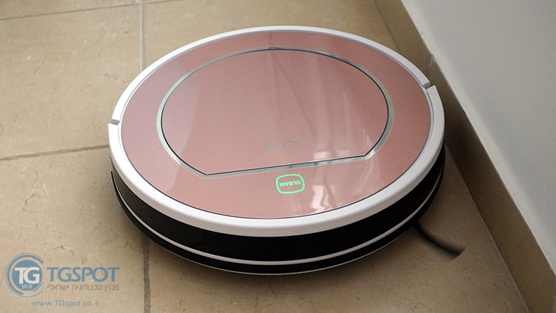 chuwi-ilife-v7s-vacuum-cleaner-2