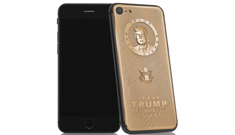 trump-edition-gold-plated-iphone-7